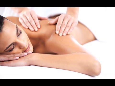 Masażer prostaty masażu prostaty heban