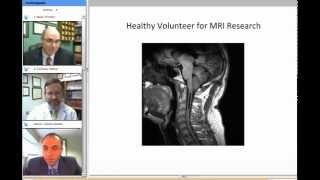 To Operate or Not to Operate: When is Surgery Necessary for Chiari Malformation