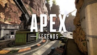 【APEX】プロゲーマーと行くAPEX!!【LIVE】