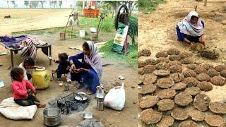 RURAL LIFE OF INDIA || VILLAGE LIFE OF INDIA || INDIAN RURAL LIFE/ VILLAGER LIFE/ BHARAT LIFE