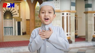 Muhammad Hadi Assegaf Khoirol Bariyah...