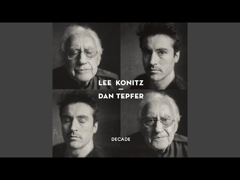 Through The Tunnel online metal music video by LEE KONITZ
