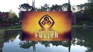 Fusion Festival 2020