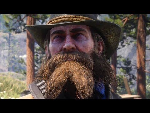 How You've Been Playing Red Dead Redemption 2 All Wrong