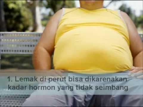 Nutrisi yang tepat ketika Anda mulai untuk menurunkan berat badan