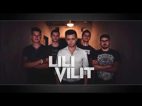 Lili Vilit - Lili Vilit - Faith (Official Audio)
