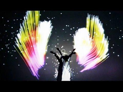 Interactive - Dance Motherfucker (Fast Raver Mix)