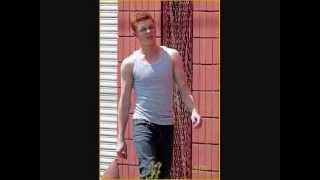 Ahh Hell Nah (Cameron Monaghan Video)