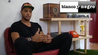 El Mukuka   Entrevista CompletaComplete Interview #PlanetaElectronico