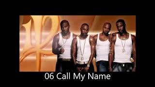 112 06 Call My Name