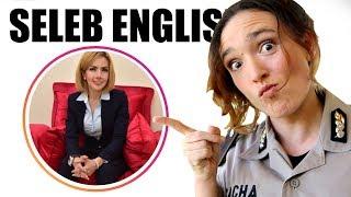 Video Barbie Kumalasari - Seleb English MP3, 3GP, MP4, WEBM, AVI, FLV September 2019