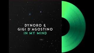 Dynoro & Gigi D`Agostino   In My Mind ~ [Extended Mix Version] ~   [#DjFuntimeFreddy]