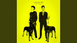 TVXQ - Good Night