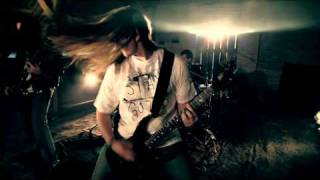 Cochise - Letter from hell