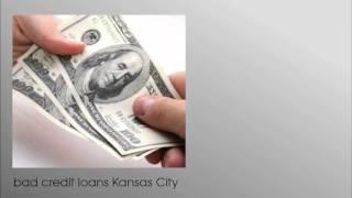 check cashing Kansas City