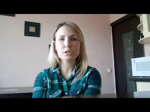 Освободим от кредитов на законном основании новосибирск