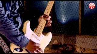 Download lagu Master Band Ingkar Janji Mp3