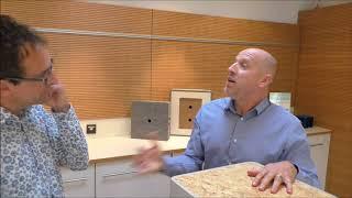 WHD - Warum Einbaugehäuse für Einbaulautsprecher? Einfach erklärt...
