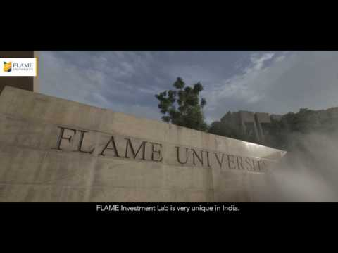 mp4 Investment Lab, download Investment Lab video klip Investment Lab