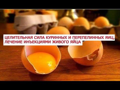 Оливковое масло для лечения простатита