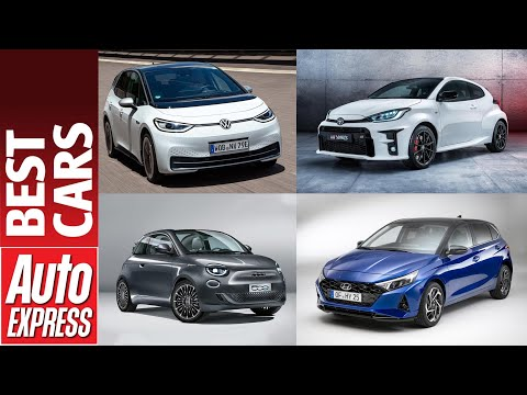 Download The best new cars coming in 2020, that you can afford HD Mp4 3GP Video and MP3