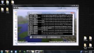 Bukkit Plugin Tutorial Whitelist Message Most Popular Videos - Minecraft server whitelist erstellen