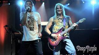Deep Purple - '69