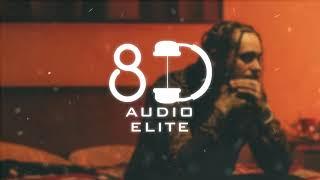 Post Malone - Stay |8D Audio Elite|