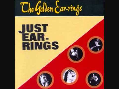 The Golden Earrings - 06 - Please Go (1965)