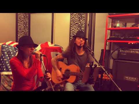 Up&Down Duo acustico Milano Musiqua