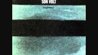 Son Volt - Left a Slide
