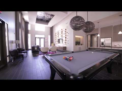 Venue Apartments Video Tour