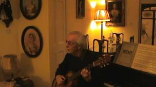 Bonnie Mary of Argyle---A Traditional Scottish Song
