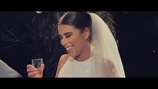 """Badoxa """"Minha Mulher"""" (OFFICIAL VIDEO) [2019] By É Karga Music Ent."""