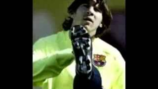 lionel messi 21 things i want in a lover