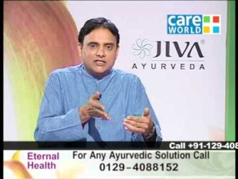 Good Health with Ayurveda | Eternal Health Ep#121 ( 2  )