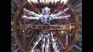 Triumph - Spellbound (Audio)