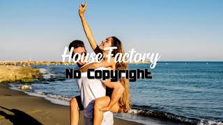 [Chill House] Ellis - Clear My Head (No Copyright Music 2019)