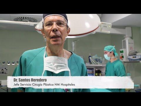 Las operaciones de la reducción del pecho cheboksary