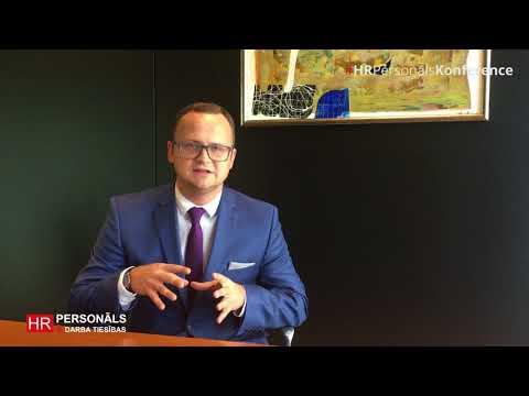 ANDRIS LAZDIŅŠ | ELLEX KĻAVIŅŠ zvērināts advokāts