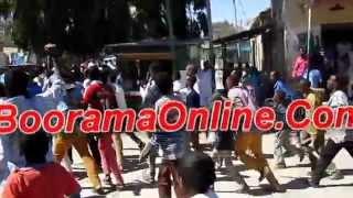 preview picture of video 'booramaonline suldaan wabar'