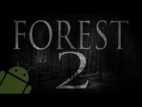 Видео Forest 2 Premium