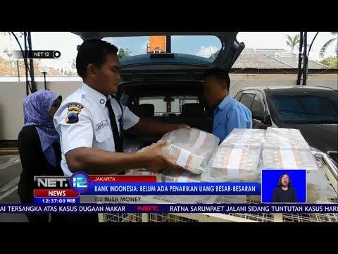mp4 Money Rush Indonesia, download Money Rush Indonesia video klip Money Rush Indonesia