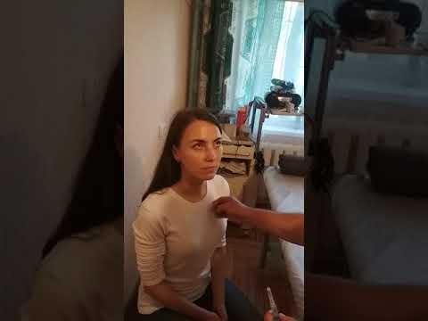 Los sanatorios en que curan la psoriasis en ukraine