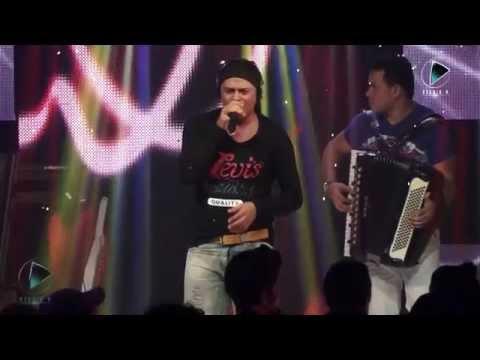 Música Balanço Da Sanfona