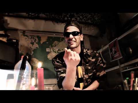 Moneymaxxx - Moneypuliert (Remix) [Video] HD