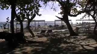 preview picture of video 'Be Live Grand Marien hotel, Playa Dorada, Puerto Plata, Dominican Republic 3/3'