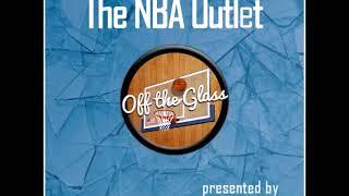 The NBA Outlet EP. 122: Parker to CHI,IT to DEN, BKN/ATL+BKN/DEN Trade