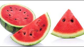 Right time to eat a watermelon | Dietitian Rupali Mahajan
