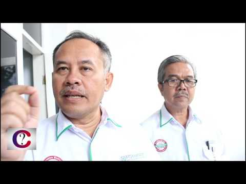 Pemda Kuningan-BPJS Kesehatan Jalin Kerjasama Wujudkan UHC 2018